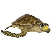Safari Ltd Wild Safari Sea Life Loggerhead Turtle