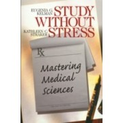 Study Without Stress by Eugenia G. Kelman
