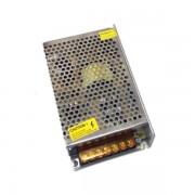 Alimentator 12vcc 100W Optonica