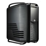 Cooler Master Cosmos 2 USB 3.0 XL ATX Case