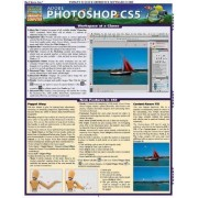 Photoshop Cs5 by Andre Brisson