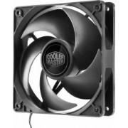 Ventilator Carcasa Cooler Master Silencio FP 120 Negru