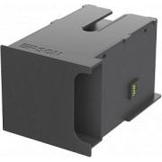 Accesorii printing EPSON C13T671000