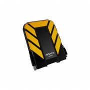 Disco Duro Externo ADATA 1TB 2.5'' HD710 USB 3.0 AHD710-1TU3-CYL-Amarillo
