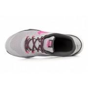 Nike Womens Flex Trainer 5