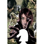 Checkmate by Greg Rucka TP Vol 1 by Greg Rucka