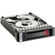 HP 3TB 3G SATA 7.2K rpm LFF (3.5-inch) Midline 1yr Warranty Hard Drive 628059-B21