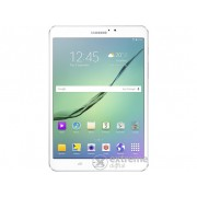 Tabletă Samsung Galaxy Tab S2 VE 9.7 Wifi + LTE 32GB tablet, White (Android)