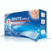WHITE SMILE TRAKICE ZA IZBELJIVANJE ZUBA A 7