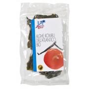 Alge Kombu bio 50g