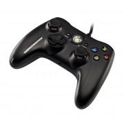 Gamepad Thrustmaster GPX Black (PC, Xbox360) - 4460091