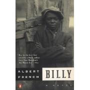 French Albert by Albert French