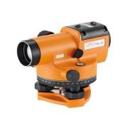 Nivela optica FAL 32