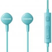 Headset Samsung EO-HS1303LEGWW blue