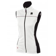 Sportful Squandra GORE-WINDSTOPPER Langlaufweste für Damen
