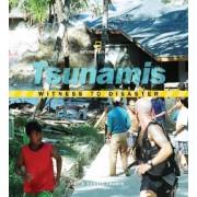Witness to Disaster by Dennis Brindell Fradin