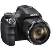 Sony Cyber-shot DSC-HX400V/CE32 Point Shoot Camera(Black)