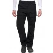 Lundhags Authentic - Pantalon Homme - noir 58 Pantalons