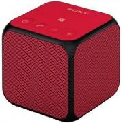 Boxa Portabila Wireless Sony SRS-X11, NFC (Rosie)