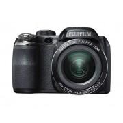 Digitalni fotoaparat Finepix S4300 FUJI