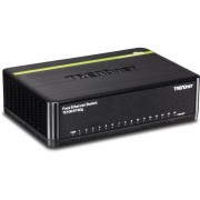 Switch Trendnet TE100-S16Dg