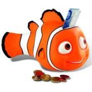 Pusculita Nemo