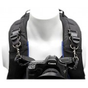 ThinkTank Camera Support Straps V2.0 hevederek
