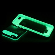 iGlow Case for iPhone 5