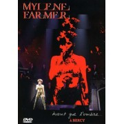 Mylene Farmer - Avant Que L'Ombre... a Bercy (0602498443767) (2 DVD)