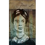 Poetic Lives: Dickinson by Rebecca Swift