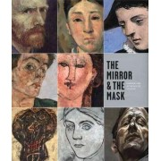 The Mirror and the Mask by Paloma Alarco