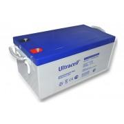 Bateria de Gel 12V 250A/h