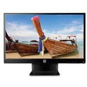 HP 22VX 21.5-inch IPS LED Backlit Monitor (Black)