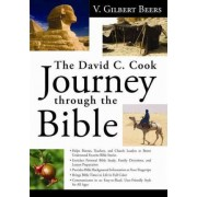 The Victor Journey through the Bible by V. Gilbert Beers
