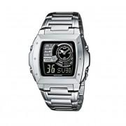 Мъжки часовник Casio Edifice-EFA-123D-1A EFA-123D-1AVEF
