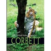 The Second [Oxford India] Illustrated Corbett by Jim Corbett