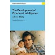 The Development of Emotional Intelligence by Nadja Reissland