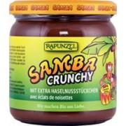 Crema Bio Samba Crocant Rapunzel 375gr