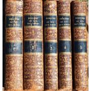 Mémoires De M. Le Duc De Saint Simon
