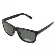 Polar Glare Ochelari de soare unisex Polar Glare PG6311-A