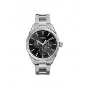 Ceas Timex Chesapeake TW2P97000
