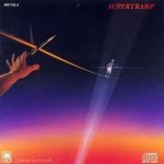 Supertramp - Famous Last Words= Remast (0606949335328) (1 CD)