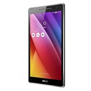 Asus ZenPad 8.0 Z380KL Tablet (8 inch, 16GB, Wi-Fi+3G+Voice Calling), Obsidian Black