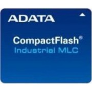 Card Memorie Adata IPC39 MLC Compact Flash 8GB
