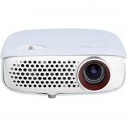 Videoproiector Lg PW800 800 lumeni alb