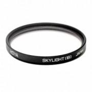 Hoya Filtru Skylight 1B HMC 55mm