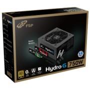 Sursa Fsp Hydro G 750 FSP 750W