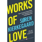Works of Love by S