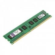 DIMM DDR3/1600 4096M KINGSTON (KVR16N11S8/4)