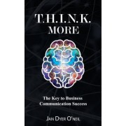 T.H.I.N.K.: The Key to Business Communication Success